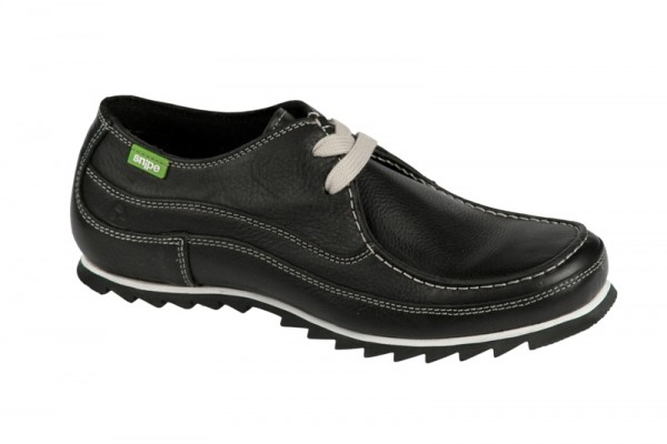 Snipe Ripple 13 Schuhe in America schwarz 100.113.05