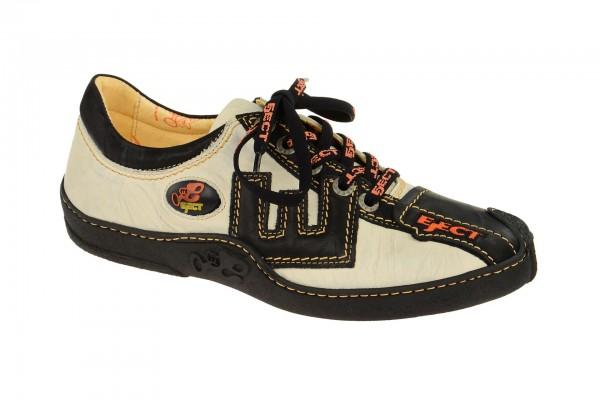 Eject Skat Schuhe schwarz weiß Damen 10620