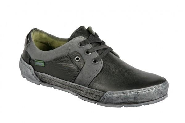 Snipe Serpis 13 Schuhe schwarz 121.113.02