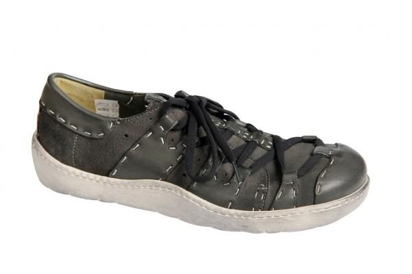 Eject Ocean Schuhe SE-12053 schwarz