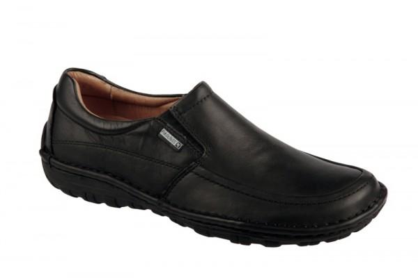 Pikolinos Alaska 05F-6979 Schuhe schwarz