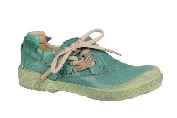 Eject Wave Schuhe grün pepper mint - 14515.1