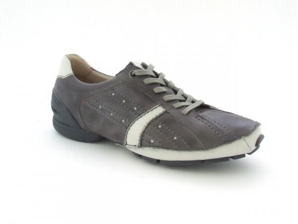 Pikolinos 07E-6836 Schuhe grist grau