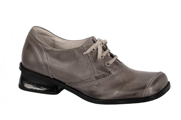 Tiggers Yvonne 1 - Schuhe - dust grau