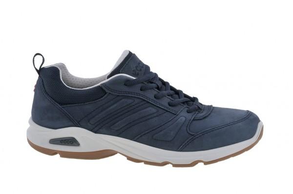 Ecco Light 3 Schuhe - marine blau - 81056302038