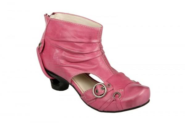Tiggers Holly Schuhe TA-4787 fuchsia pink
