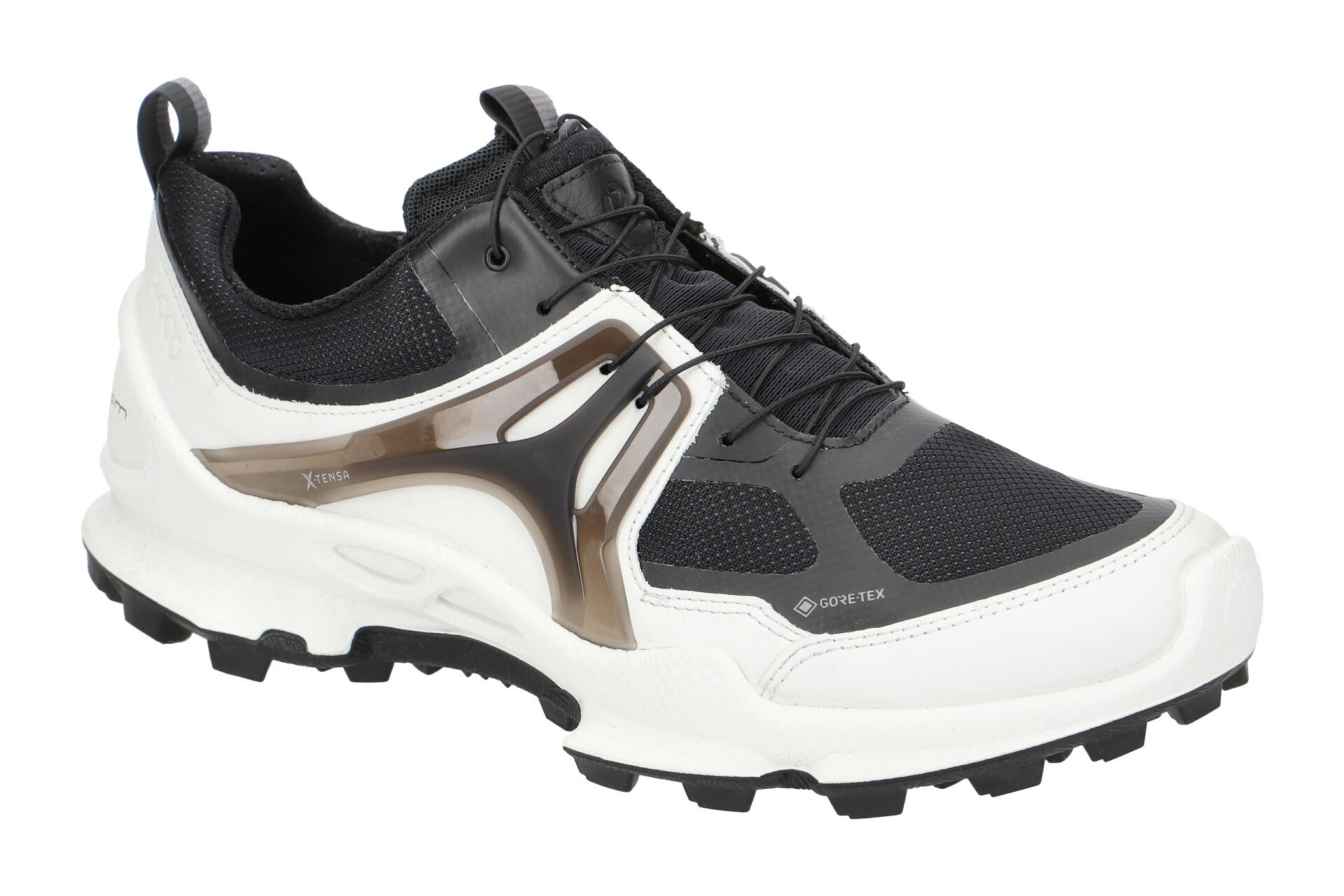 Trekking & Wanderschuhe Outdoor Schuhe für Herren