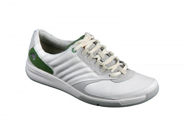 Clarks Phoenix Lace Schuhe weiß 20339512
