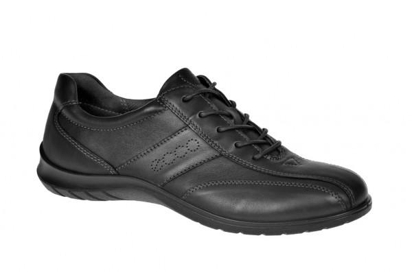 Ecco Sky Schuhe schwarz 21150301001