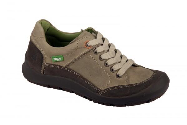 Snipe Tabarca Schuhe beige olive