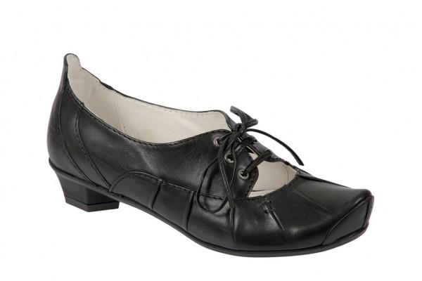 Tiggers Sara Schuhe TA-4131-V2 schwarz