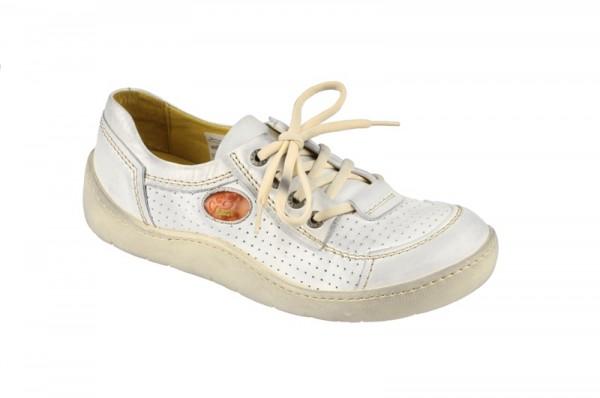Eject Ocean Schuhe offwhite weiß