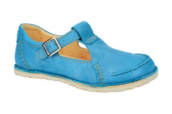 Eject Sony3Deal Schuhe hell-blau