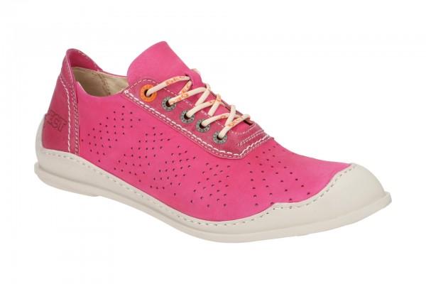 Eject Ciber Schuhe pink 20404