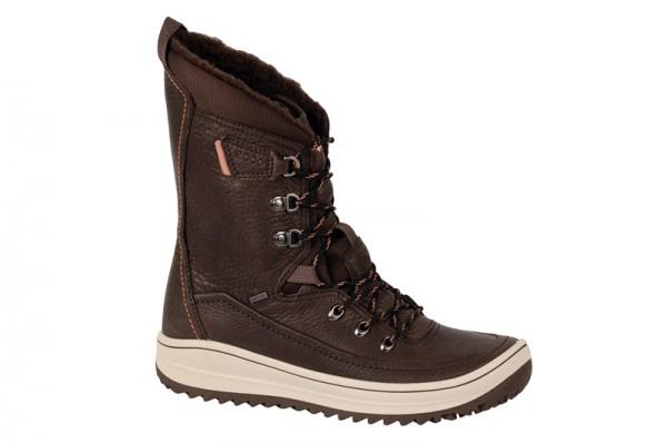 Ecco Trace Stiefel braun 23507351869