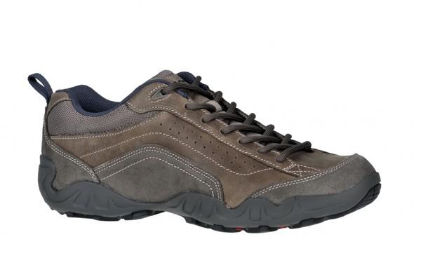Ecco Sierra LS - Schuhe - grau 85151458052