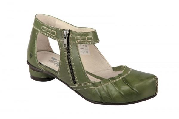 Tiggers Cherry 3 Schuhe in grün TC-13377