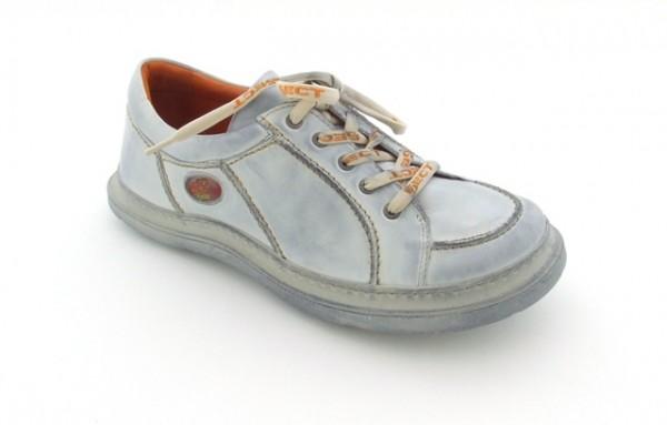 Eject Sony2 Schuhe 9540 weiß