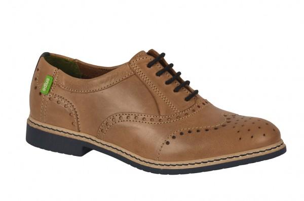 Snipe Bastida 11 Schuhe in nut braun 442.111.02
