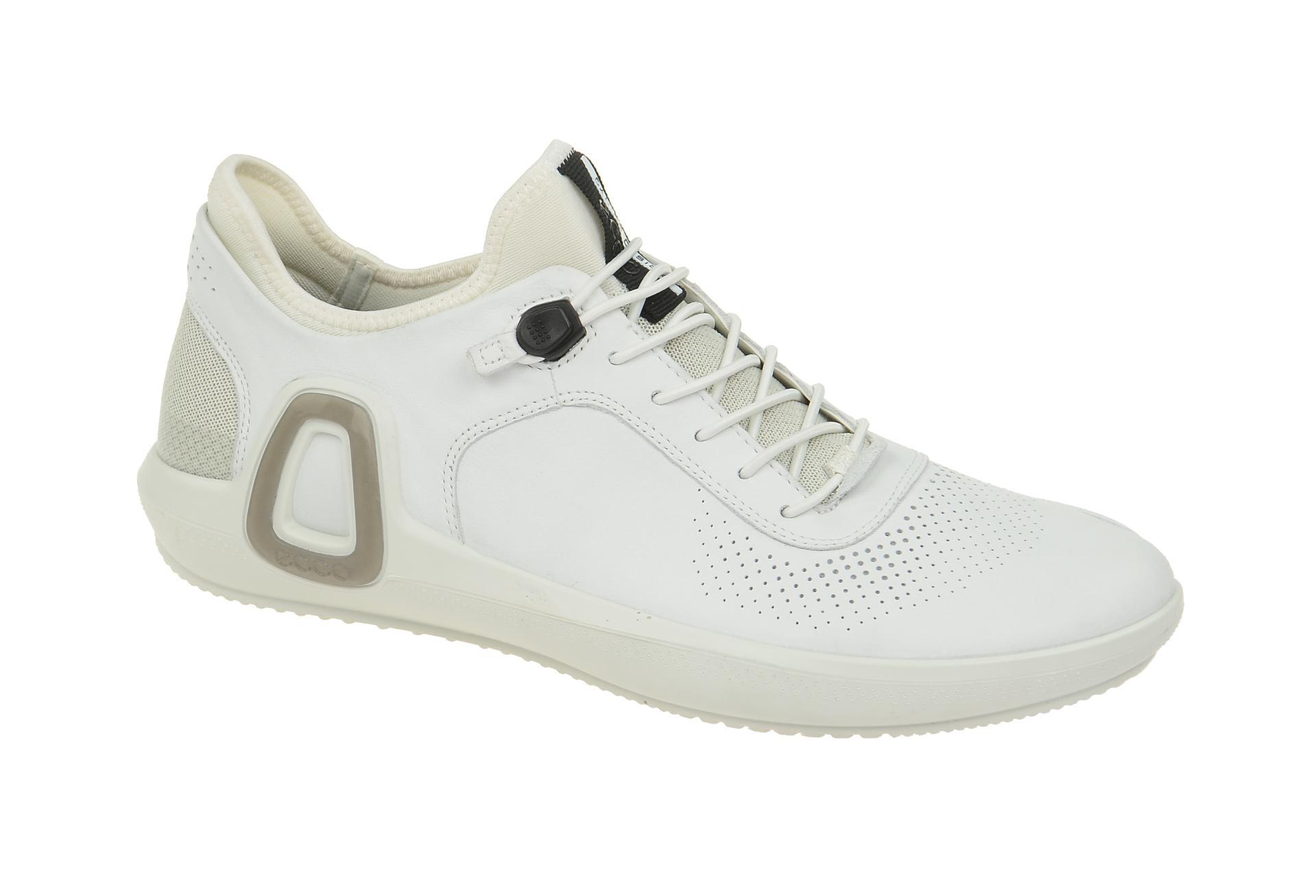 Specials Angebot FrühjahrSommer Sneakers ECCO Intrinsic 1