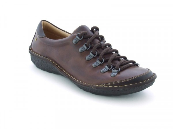 Pikolinos 768-7456 Schuhe in olmo braun
