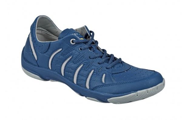 Geox Xense M Schuhe blau U32Y9M