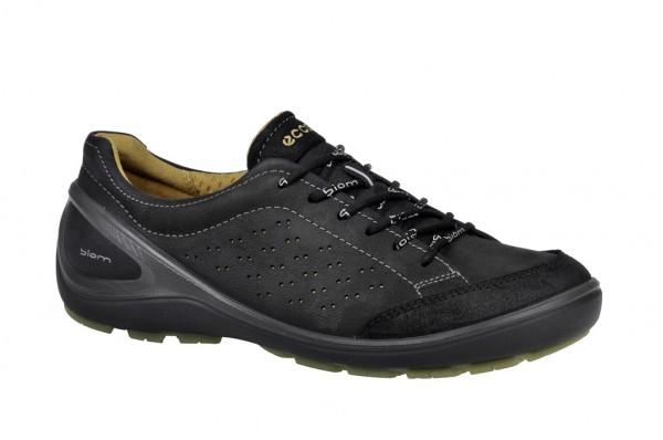 Ecco Biom Grip 1.1 Schuhe schwarz 83306453859