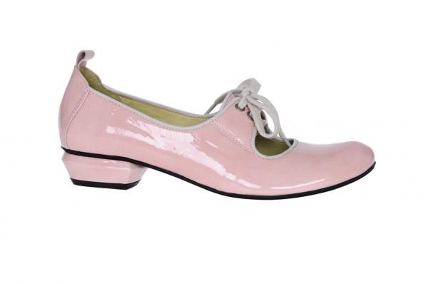 Tiggers Petra Schuhe pink