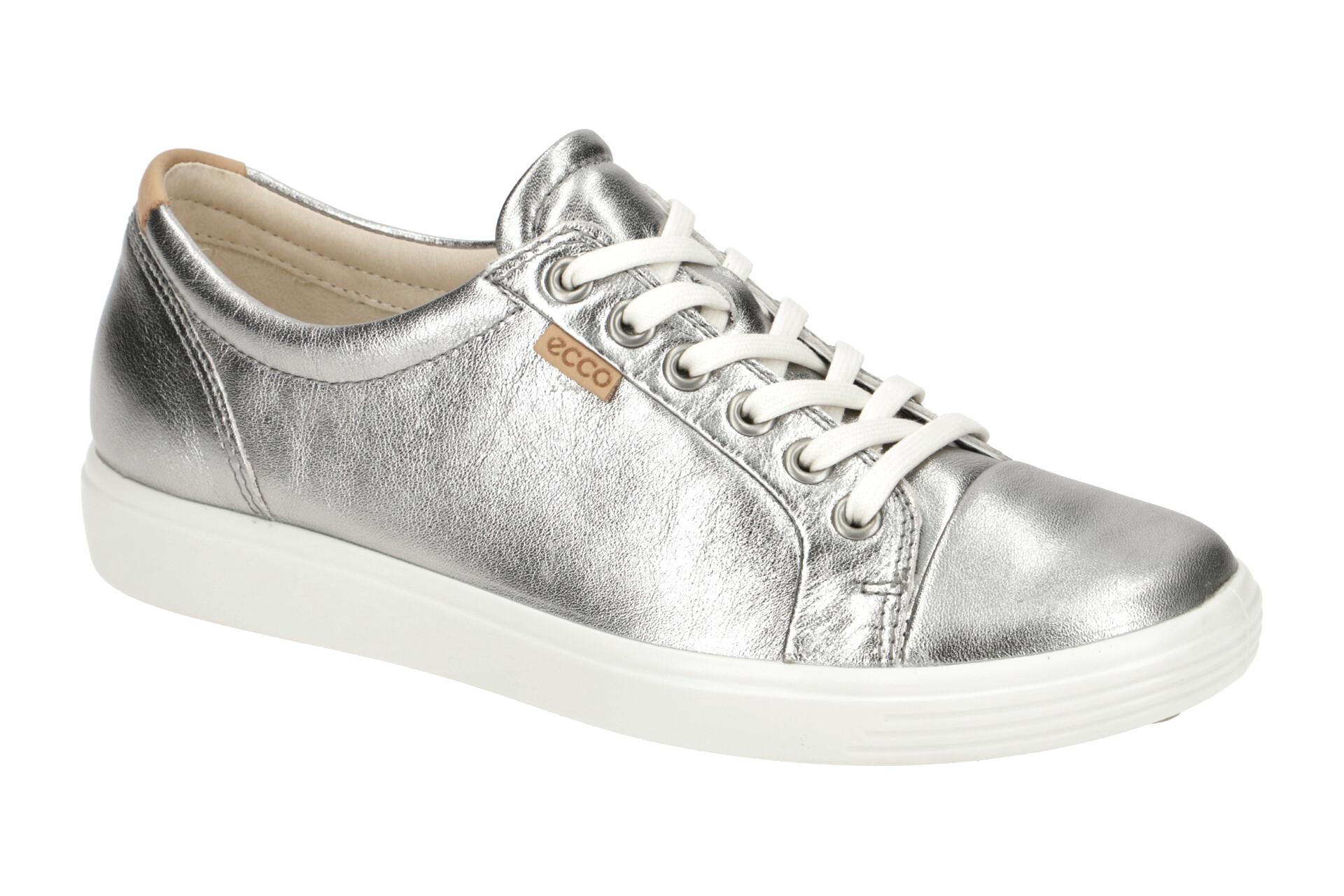 EJECT Leder Schuhe Sneaker Boots schwarz rot Metallic NEU 139,90